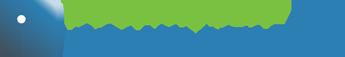 Information Consultants logo